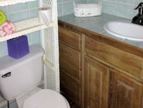 Image No.5-Maison / Villa de 4 chambres à vendre à Galley Bay Heights