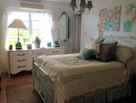 Image No.4-Maison / Villa de 4 chambres à vendre à Galley Bay Heights