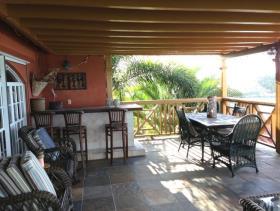 Image No.6-Maison / Villa de 4 chambres à vendre à Galley Bay Heights