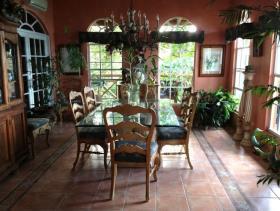 Image No.10-Maison / Villa de 4 chambres à vendre à Galley Bay Heights