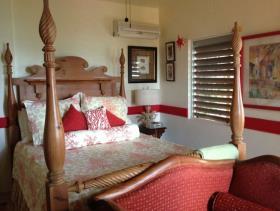 Image No.11-Maison / Villa de 4 chambres à vendre à Galley Bay Heights