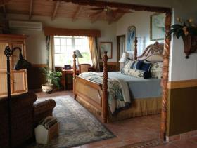 Image No.12-Maison / Villa de 4 chambres à vendre à Galley Bay Heights