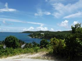 Image No.4-Terre à vendre à Nonsuch Bay
