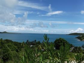 Image No.5-Terre à vendre à Nonsuch Bay