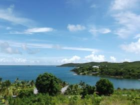 Image No.6-Terre à vendre à Nonsuch Bay