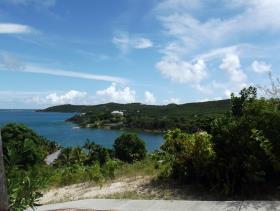 Image No.7-Terre à vendre à Nonsuch Bay