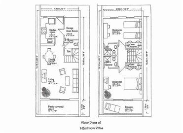 Jolly-Villa-floor-plan
