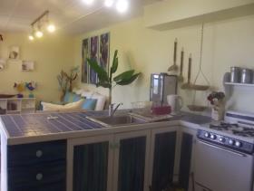 Image No.2-Maison / Villa de 5 chambres à vendre à Darkwood Beach