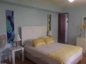 Image No.3-Maison / Villa de 5 chambres à vendre à Darkwood Beach