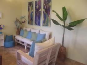 Image No.1-Maison / Villa de 5 chambres à vendre à Darkwood Beach