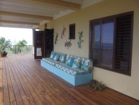 Image No.7-Maison / Villa de 5 chambres à vendre à Darkwood Beach