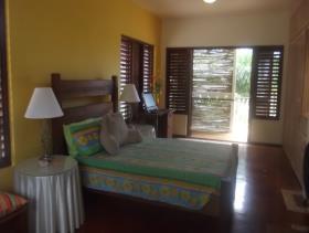 Image No.10-Maison / Villa de 5 chambres à vendre à Darkwood Beach