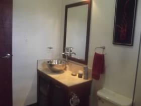 Image No.11-Maison / Villa de 5 chambres à vendre à Darkwood Beach