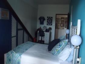 Image No.13-Maison / Villa de 5 chambres à vendre à Darkwood Beach