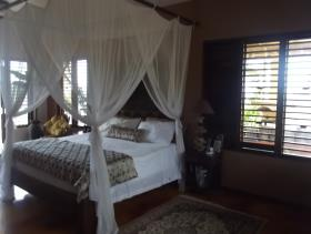 Image No.14-Maison / Villa de 5 chambres à vendre à Darkwood Beach