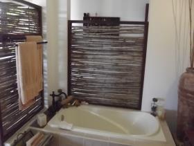 Image No.16-Maison / Villa de 5 chambres à vendre à Darkwood Beach