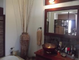 Image No.17-Maison / Villa de 5 chambres à vendre à Darkwood Beach