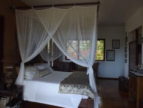 Image No.19-Maison / Villa de 5 chambres à vendre à Darkwood Beach