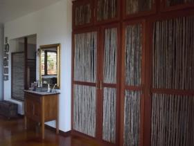 Image No.18-Maison / Villa de 5 chambres à vendre à Darkwood Beach