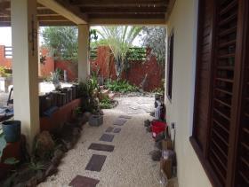 Image No.21-Maison / Villa de 5 chambres à vendre à Darkwood Beach