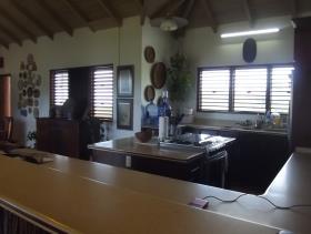 Image No.23-Maison / Villa de 5 chambres à vendre à Darkwood Beach
