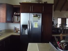 Image No.22-Maison / Villa de 5 chambres à vendre à Darkwood Beach