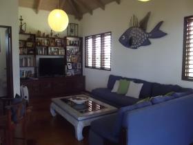 Image No.24-Maison / Villa de 5 chambres à vendre à Darkwood Beach
