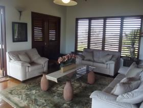 Image No.26-Maison / Villa de 5 chambres à vendre à Darkwood Beach