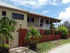 Image No.27-Maison / Villa de 5 chambres à vendre à Darkwood Beach