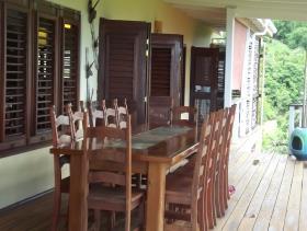 Image No.29-Maison / Villa de 5 chambres à vendre à Darkwood Beach