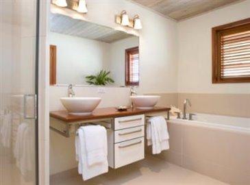 apartment_bathroom_hr-640x360-406x300