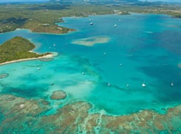 green_island_aerial-640x360-406x300