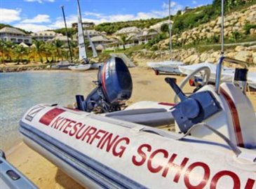 kiteboarding_windsurfing_school-640x360-406x300
