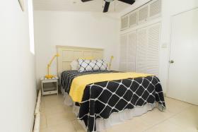 Image No.9-Villa de 3 chambres à vendre à Jolly Harbour