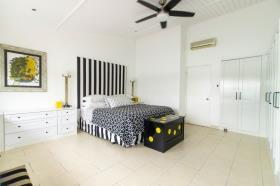 Image No.13-Villa de 3 chambres à vendre à Jolly Harbour