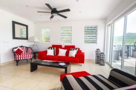 Image No.5-Villa de 3 chambres à vendre à Jolly Harbour