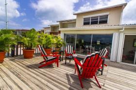 Image No.18-Villa de 3 chambres à vendre à Jolly Harbour