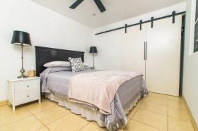 Image No.21-Villa de 3 chambres à vendre à Jolly Harbour