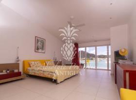 Image No.6-Villa de 3 chambres à vendre à Jolly Harbour