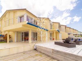 Image No.0-Villa de 3 chambres à vendre à Jolly Harbour