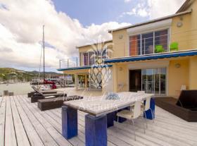 Image No.22-Villa de 3 chambres à vendre à Jolly Harbour