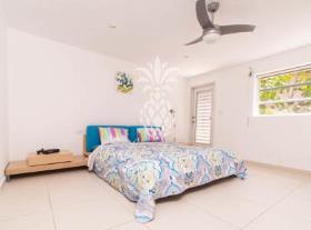 Image No.26-Villa de 3 chambres à vendre à Jolly Harbour