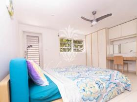 Image No.28-Villa de 3 chambres à vendre à Jolly Harbour