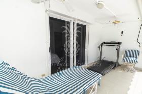 Image No.4-Villa de 4 chambres à vendre à Jolly Harbour