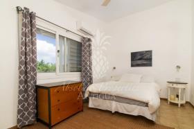 Image No.6-Villa de 4 chambres à vendre à Jolly Harbour