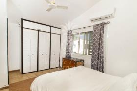 Image No.7-Villa de 4 chambres à vendre à Jolly Harbour