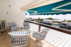 Image No.11-Villa de 4 chambres à vendre à Jolly Harbour