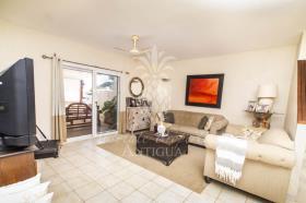 Image No.16-Villa de 4 chambres à vendre à Jolly Harbour