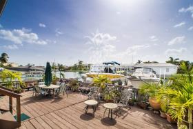 Image No.22-Villa de 4 chambres à vendre à Jolly Harbour
