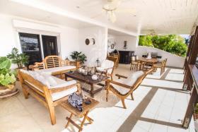 Image No.21-Villa de 4 chambres à vendre à Jolly Harbour